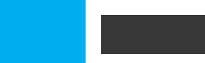 Logo conseil des arts et lettres
