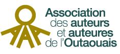 Logo AAAO